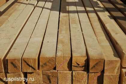 Доклад на тему древесина и пиломатериалы 2381