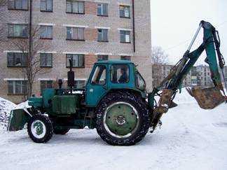 Машинист конвейера в челябинске официальный сайт макушинского элеватора