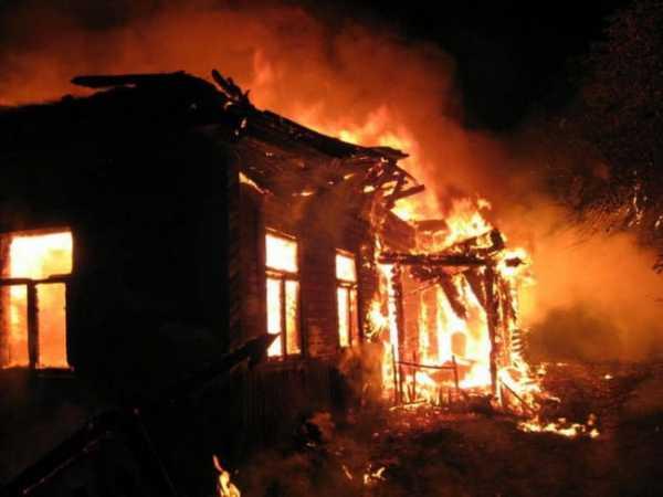 Пожары 2008 дом престарелых школа в японии дома престарелых проекты