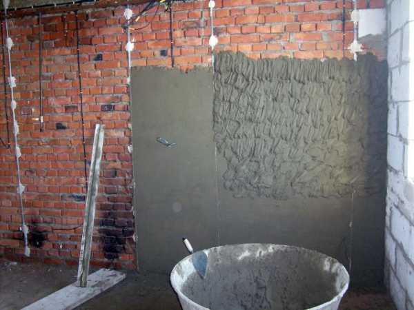 Какая плотность у цементного раствора купить бетон в кинеле с доставкой
