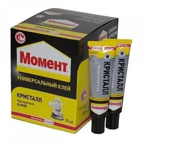 super-moment-gel-prozrachnyj-klej-instrukciya_10.jpg