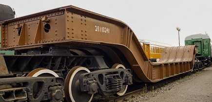 Жд вагоны транспортеры цепи для скребковых цепных конвейеров